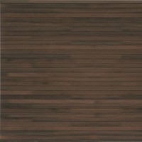 Плитка Alma Ceramica Bamboo 41.8х41.8 напольная TFU03BMB404