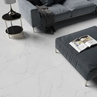 Керамогранит Alma Ceramica Carrara