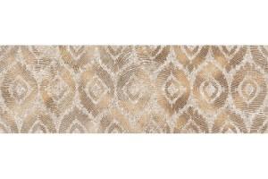 Декор Alma Ceramica Marbella 60х20 DWU11MBL014