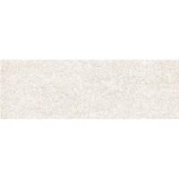Плитка Alma Ceramica Marbella 60х20 настенная TWU11MBL004
