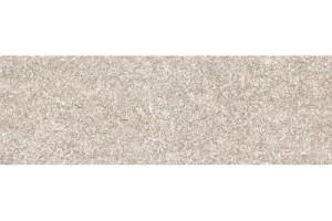 Плитка Alma Ceramica Marbella 60х20 настенная TWU11MBL404