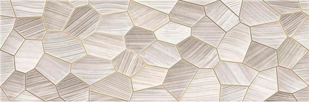 Декор Alma Ceramica Melange 60х20 DWU11MLG404