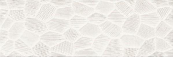 Плитка Alma Ceramica Melange 60х20 настенная TWU11MLG004