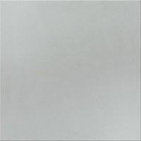 Керамогранит Грани Таганая Моноколор 60x60 св-серый матовый ретт GT009