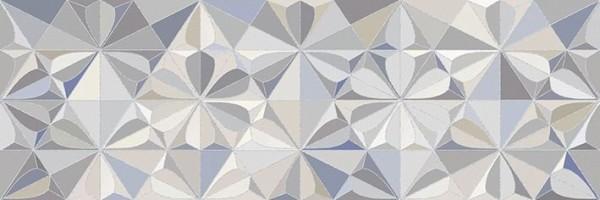 Декор Alma Ceramica Morana 60х20 DWU11MRN606