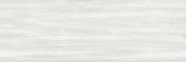 Плитка Alma Ceramica Morana 60х20 настенная TWU11MRN004