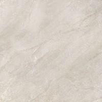 Керамогранит Alma Ceramica Rialto 60х60 напольный GFU04RLT04R