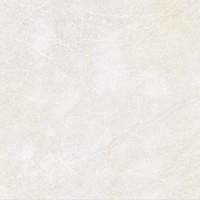 Керамогранит Alma Ceramica Rialto 60х60 напольный GFU04RLT08R