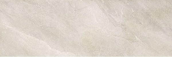Плитка Alma Ceramica Rialto 24.6х74 настенная TWU12RLT04R