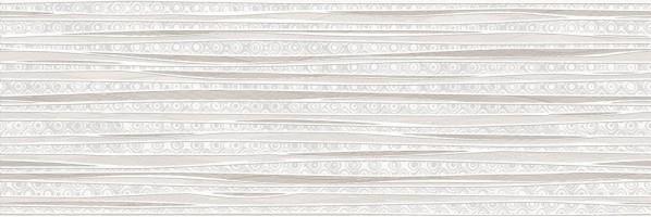 Декор Alma Ceramica Riva 60х20 DWU11RIV014