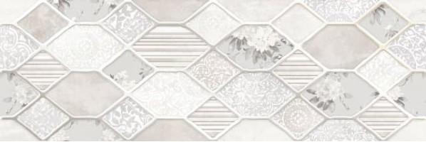 Декор Alma Ceramica Roxana 60х20 DWU11RXN004