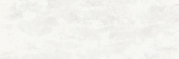 Плитка Alma Ceramica Roxana 60х20 настенная TWU11RXN024