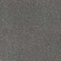 Керамогранит Alma Ceramica Tetra 60х60 GFU04TTR70R