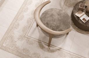 Плитка Bruma (Alma Ceramica)