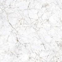 Керамогранит Alma Ceramica Canica 60x60 GFU04CAN00R