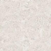 Керамогранит Alma Ceramica Deloni 61x61 беж плита GFU04DLN004