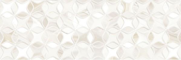 Декор Alma Ceramica Elsa 30x90 DWU93ELS04R