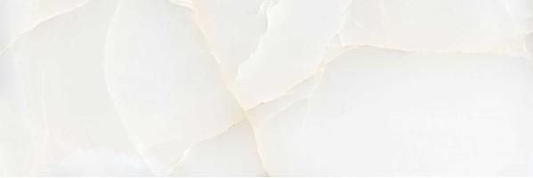 Плитка Alma Ceramica Elsa 30x90 настенная TWU93ELS04R