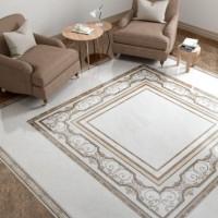 Керамическая плитка Kronos (Alma Ceramica)