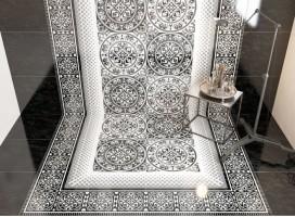 Плитка Pronto (Alma Ceramica)