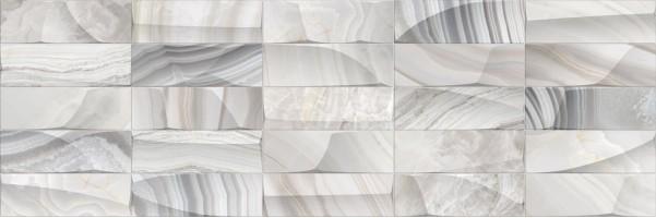 Плитка Alma Ceramica Riola 24.6x74 настенная TWU12RLA14R