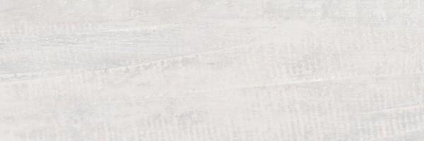 Плитка Alma Ceramica Wizard 30x90 настенная TWU93WZR07R