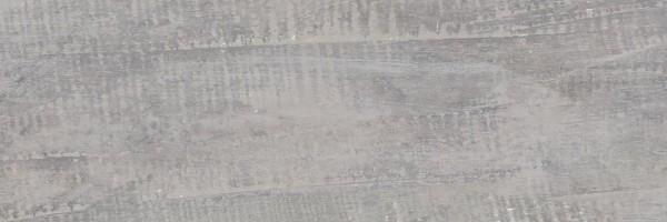 Плитка Alma Ceramica Wizard 30x90 настенная TWU93WZR70R