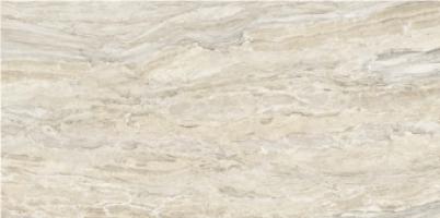 Керамогранит GN12620RL Gemstone IVORY LUX 58.5x117.2 Ascot Ceramiche