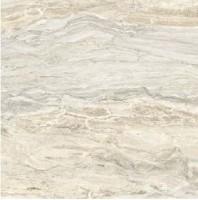 Керамогранит GN620RL Gemstone IVORY LUX 58.5x58.5 Ascot Ceramiche