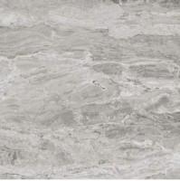 Керамогранит GN614R Gemstone SILVER RETT 58.5x58.5 Ascot Ceramiche
