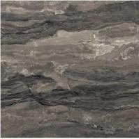 Керамогранит GN670RL Gemstone MINK LUX 58.5x58.5 Ascot Ceramiche