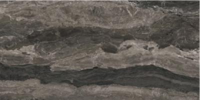 Керамогранит GN12670RL Gemstone MINK LUX 58.5x117.2 Ascot Ceramiche