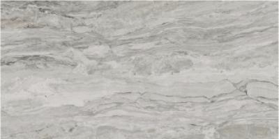 Керамогранит GN12640RL Gemstone SILVER LUX 58.5x117.2 Ascot Ceramiche
