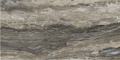 Керамогранит GN12616R Gemstone TAUPE RETT 58.5x117.2 Ascot Ceramiche