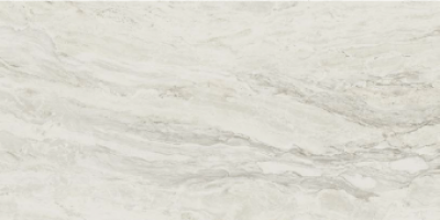 Керамогранит GN12610RL Gemstone WHITE LUX 58.5x117.2 Ascot Ceramiche