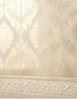 Керамогранит Glamourwall (Ascot Ceramiche)