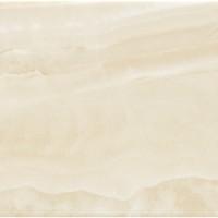 Напольная плитка PRW380 Preciouswall Alabastro Pav 33.3х33.3 Ascot Ceramiche