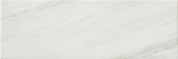 Настенная плитка PRW010 Preciouswall Statuario 25х75 Ascot Ceramiche