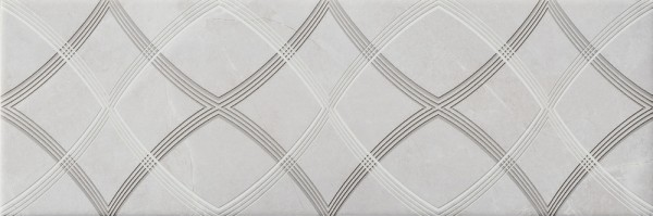 Настенная плитка PRWD040 Preciouswall Pulpis Linee 25х75 Ascot Ceramiche
