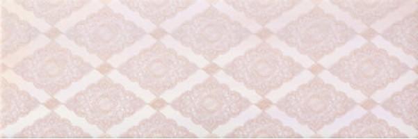 Настенная плитка PRWD050 Preciouswall Agata Impero 25х75 Ascot Ceramiche