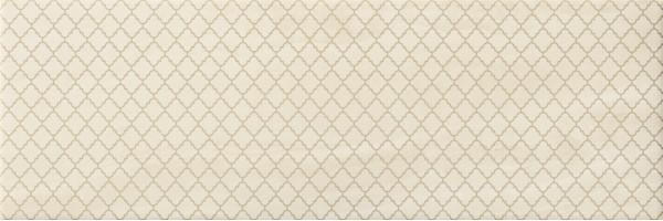 Настенная плитка PRWD080 Preciouswall Alabastro Decorato 25х75 Ascot Ceramiche