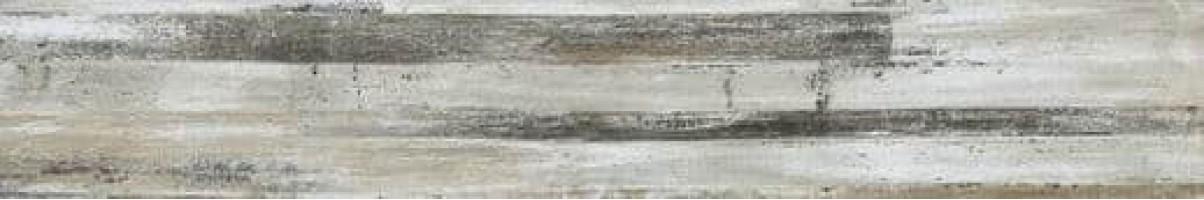 Керамогранит RF12240 Rafters Grey 20х120 Ascot Ceramiche