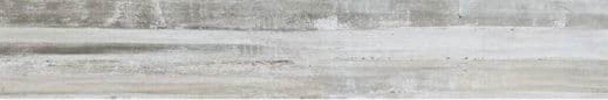 Керамогранит RF12210 Rafters White 20х120 Ascot Ceramiche