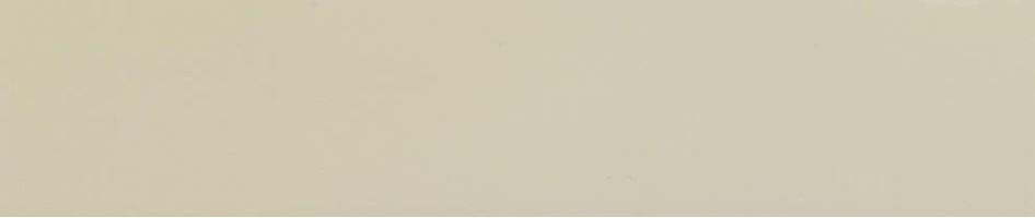 Керамогранит WN1020 Why Not Ivory 10.6х49.5 Ascot Ceramiche