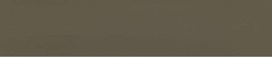 Керамогранит WN1040 Why Not Taupe 10.6х49.5 Ascot Ceramiche