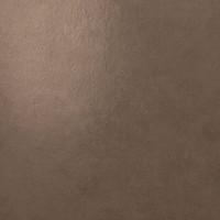 Керамогранит напольный AW9G Dwell Brown Leather 60x60 Lap. Atlas Concorde Italy