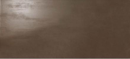 Плитка настенная 4D1B Dwell Brown Leather 50х110 Atlas Concorde Italy