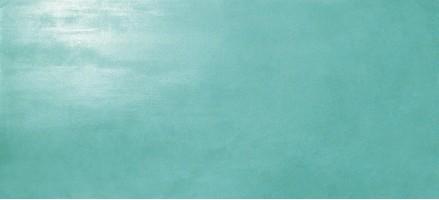 Плитка настенная 4D1T Dwell Turquoise 50х110 Atlas Concorde Italy