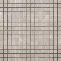 Мозаика настенная AMYG Mark Pearl Mosaico Mix 30x30 Atlas Concorde Italy