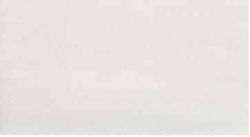 Плитка настенная 9MAW Mark White 30.5x56 Atlas Concorde Italy